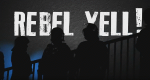 Rebel Yell – Bild: arte