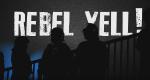 Rebel Yell – Bild: arte