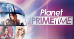 Planet Primetime – Bild: Travel Channel