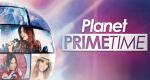 Planet Primetime – Bild: Travel Channel