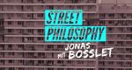 Streetphilosophy – Bild: arte