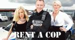 Rent a Cop – Bild: BBC three