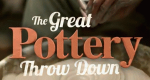 The Great Pottery Throw Down – Bild: BBC One/Screenshot