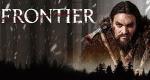 Frontier – Bild: Discovery Canada/Victoria Will
