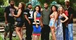 Black Ink Crew: Chicago – Bild: VH1