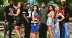 Black Ink Crew: Chicago – Bild: VH1