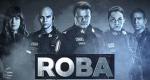Roba – Bild: MTV3