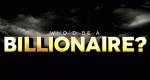 Das Leben der Milliardäre – Bild: Sky/Screenshot