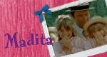 Madita – Bild: Kids Universum