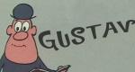 Gustav – Bild: Icestorm