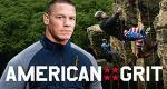American Grit – Bild: FOX