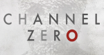 Channel Zero – Bild: Syfy