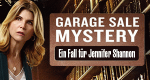 Garage Sale Mystery – Bild: Hallmark Movies & Mysteries