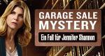 Garage Sale Mystery – Bild: Hallmark Movies & Mysteries