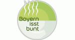 Bayern isst bunt – Bild: Bayerisches Fernsehen