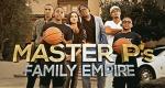 Master P's Family Empire – Bild: Reelz/Asylum Entertainment