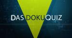 Das Doku-Quiz – Bild: ZDF/Sabine Bier