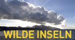 Wilde Inseln – Bild: Nat Geo Wild