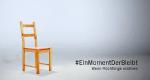 #EinMomentDerBleibt – Bild: NDR