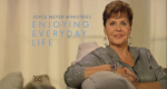 Joyce Meyer – Das Leben genießen – Bild: Joyce Meyer Ministries