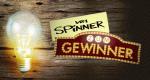 Vom Spinner zum Gewinner – Bild: kabel eins