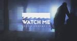 Watch Me - Das Kinomagazin – Bild: ProSieben