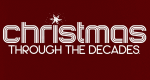 Christmas Through the Decades – Bild: History Channel
