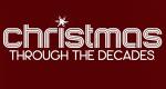 Christmas Through the Decades – Bild: History Channel