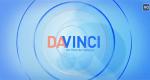 Da Vinci – Die Welt des Wissens – Bild: TV24
