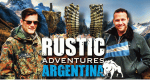 Argentinia Rustica – Bild: Breakthrough Entertainment/C21 Media