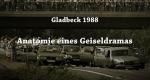 Gladbeck 1988 – Anatomie eines Geiseldramas – Bild: Spiegel Geschichte/Screenshot