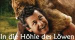 In die Höhle des Löwen – Bild: Discovery Communications, LLC.