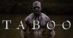 Taboo – Bild: BBC