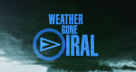 World Wide Wetter – Bild: The Weather Channel