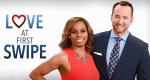 Pimp My Profile – Die Online-Date-Experten – Bild: TLC
