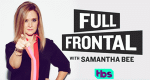 Full Frontal with Samantha Bee – Bild: TBS