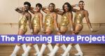 The Prancing Elites Project – Bild: Oxygen