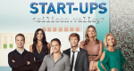 Start-Ups: Silicon Valley – Bild: Bravo