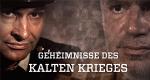 Geheimnisse des Kalten Krieges – Bild: ZDF/Screenshot