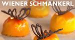 Wiener Schmankerl – Bild: ORF/Schukoff Film
