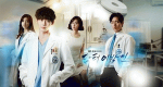 Doctor Stranger – Bild: SBS
