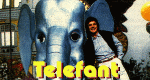 Telefant