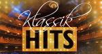 KlassikHits – Bild: 3sat