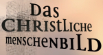 Eugen Biser - Das christliche Menschenbild – Bild: ARD-alpha