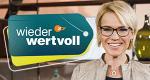 Wieder wertvoll – Bild: ZDF/Jule Roehr