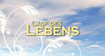 Lauf des Lebens – Bild: Bibel TV