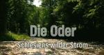 Die Oder – Bild: NDR/coraxfilm GmbH