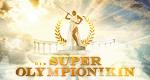Die Superolympionikin – Bild: VOX
