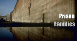 Prison Families – Bild: TV3