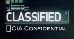 CIA – Bild: National Geographic Channel/Screenshot